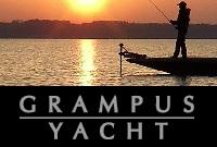 grampus yacht