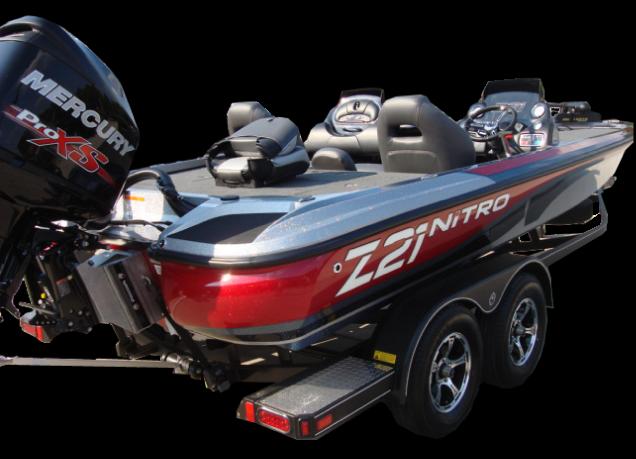 Z21-JP-rear