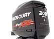 200 Proxs 80
