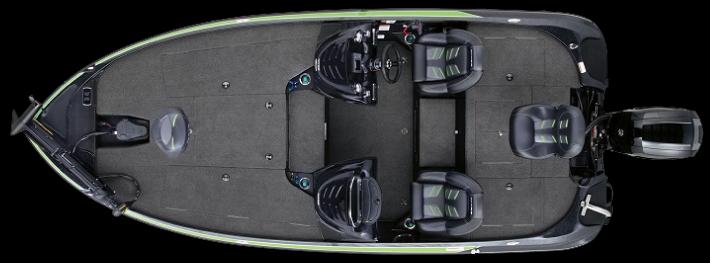2017-NITRO-Z18-new-seats