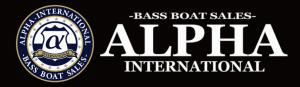 ALPHA-LOGO-WHITE-LETTER-bla