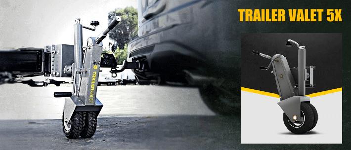 trailer-valet-5X