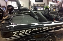 Z21 Z20