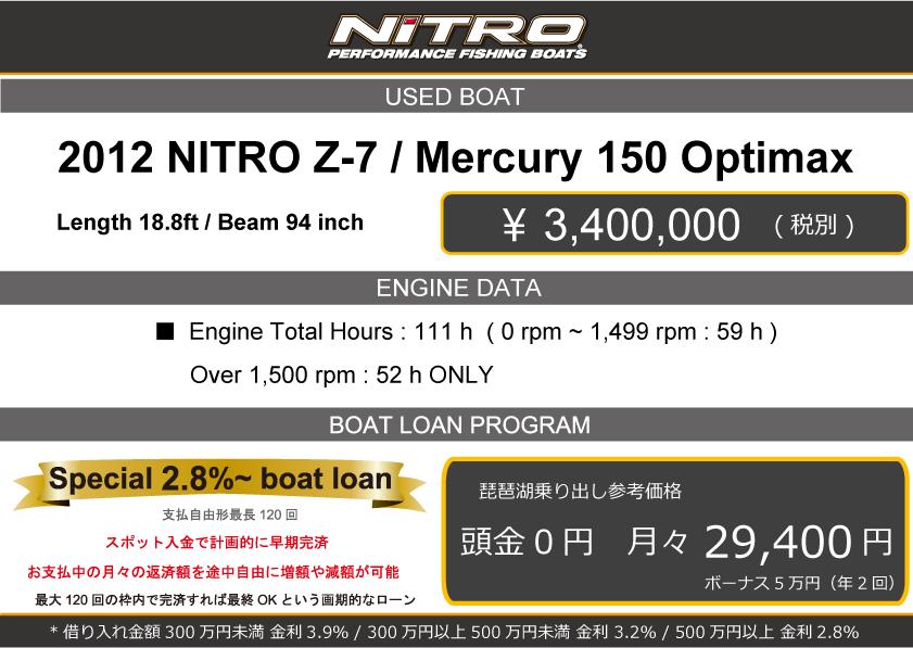 2012-NITRO-Z7-white web