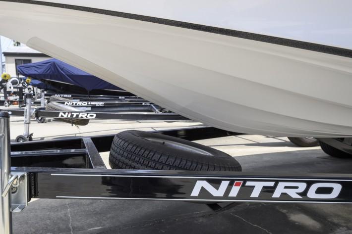 nitroboat Z9_6