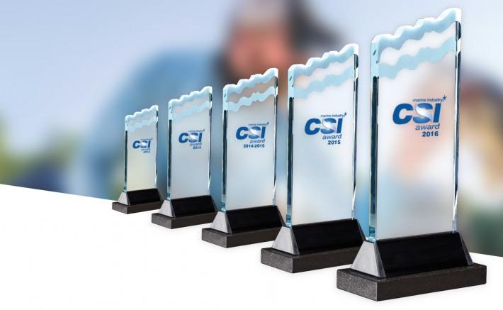 csi-awards