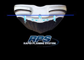 rps350