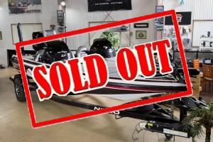 soldout z7