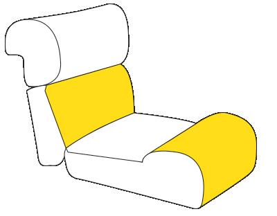 ergonomiccomfort