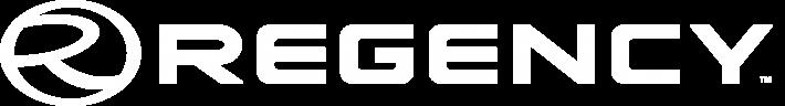 new-regency-logo_1colorwht