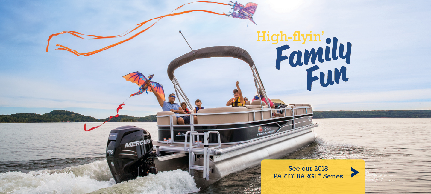 sun-tracker-2018-party-barge-series