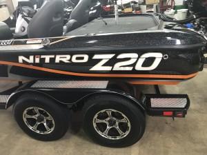 nitroz20