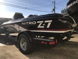 nitroz7