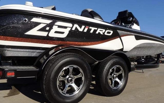 nitroz8