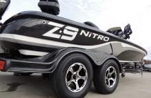 nitroz9blk
