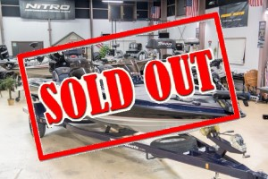 TR196sold
