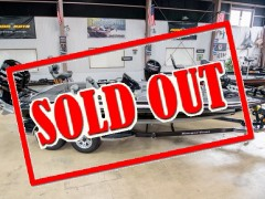 DSC_8150-sold