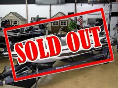 sold tr196