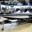 中古バスボート ナイトロボート 2016 NITRO Z18