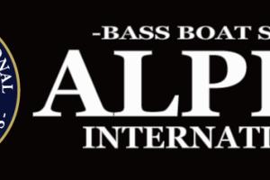 ALPHA-LOGO-Black